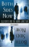 Peter Barnes: Both Sides Now