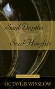 Soul-Depths and Soul-Heights: An Exposition…
