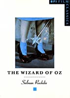 The Wizard of Oz (BFI Film Classics) by…