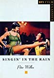 Wollen, Peter: Singin' in the Rain