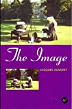 Aumont, Jacques: The Image