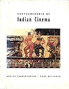 Encyclopedia of Indian Cinema by Ashish…