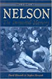 Howarth, David: Nelson: The Immortal Memory