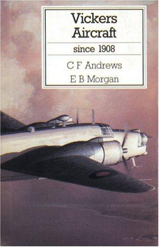 vickers-aircraft-since-1908-putnams-british-aircraft