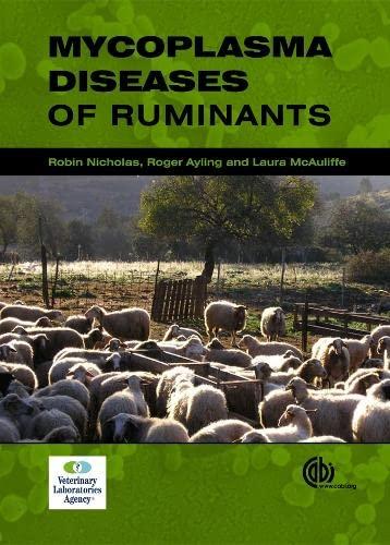mycoplasma-diseases-of-ruminants-disease-diagnosis-and-control