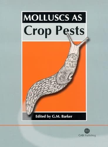 molluscs-as-crop-pests