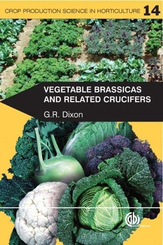 vegetable-brassicas-and-related-crucifers