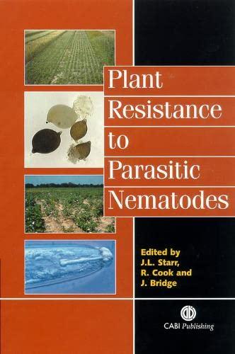 plant-resistance-to-parasitic-nematodes