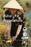 Edwards, Peter: Rural Aquaculture