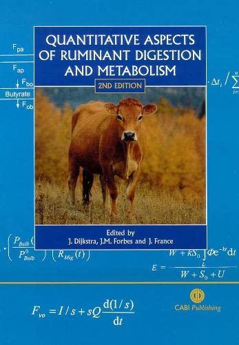 quantitative-aspects-of-ruminant-digestion-and-metabolism-cabi