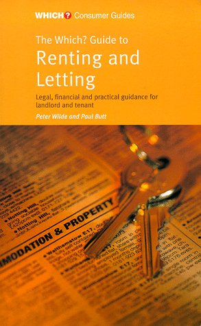 the-which-guide-to-renting-and-letting-which-consumer-guides