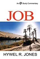 Job (Evangelical Press Study Commentary) by…