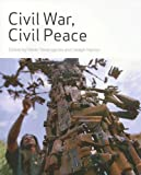 Hanlon, Joseph: Civil War, Civil Peace (Research in International Studies)