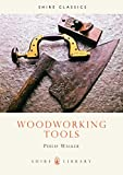 Walker, Philip: Woodworking Tools