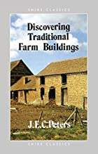 Discovering traditional farm buildings by…