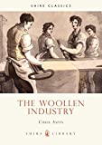 Aspin, Chris: Woolen Industry