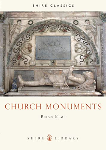 church-monuments-shire-library