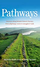Pathways by David Stewart