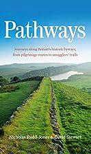 Pathways by David Stewart