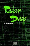 Bowen, E.G.: Radar Days