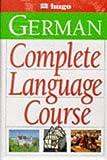 Martin, John: Complete German Audio Course (Hugo)