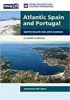 Atlantic Spain and Portugal: La Coruna to…