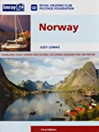 Norway (Rcc Pilotage Foundation) by RCC…