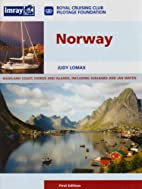 Norway (Rcc Pilotage Foundation) by RCC…