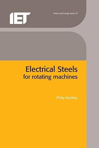 electrical-steels-for-rotating-machines-energy-engineering