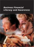 Ward, Stephen: Business Financial Literacy and Awareness