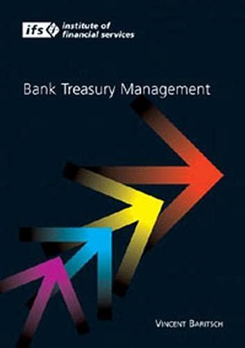 bank-treasury-management