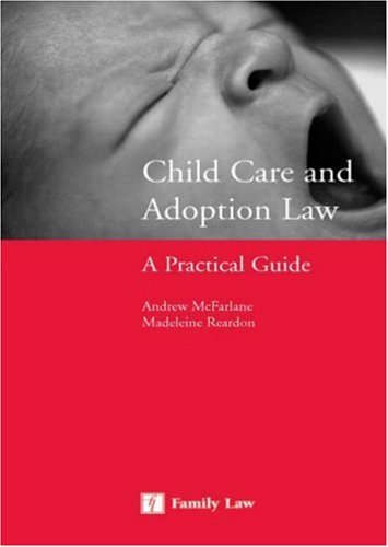 child-care-and-adoption-law-a-practical-guide