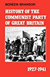 Andrews, Geoff: History of the Communist Party of Great Britain