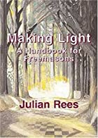 Making Light Handbook For Freemasons by…