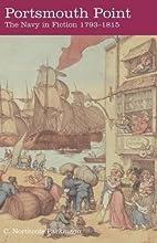 Portsmouth Point: The British Navy in…