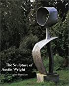 The Sculpture of Justin Wright by James…