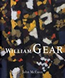 McEwen, John: William Gear
