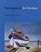 The England of Eric Ravilious by Freda…