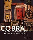 Cobra : de weg naar spontaniteit by…