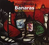 Aditi De: Manu Parekh's Banaras (Contemporary Indian Artists)