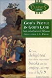Wright, Christopher J. H.: God's People in God's Land
