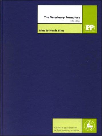 the-veterinary-formulary