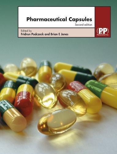 pharmaceutical-capsules