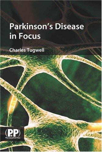parkinsons-disease-in-focus