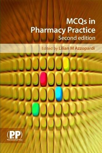 mcqs-in-pharmacy-practice-2nd-edition