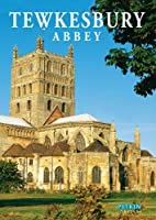 Tewkesbury Abbey (Cathedrals & Churches) by…
