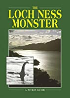 The Loch Ness Monster (Pitkin Guides) by…