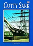 McIlwain, John: The Cutty Sark (Pitkin Guides)