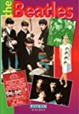 """McIlwain, John: The """"Beatles"""" (Pitkin Guides)"""