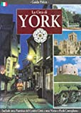 Drake, Jane: City of York (Italian Edition)